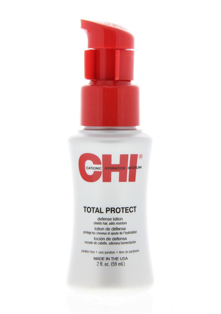CHI Infra Total Protect Lotion Alle Haartypen