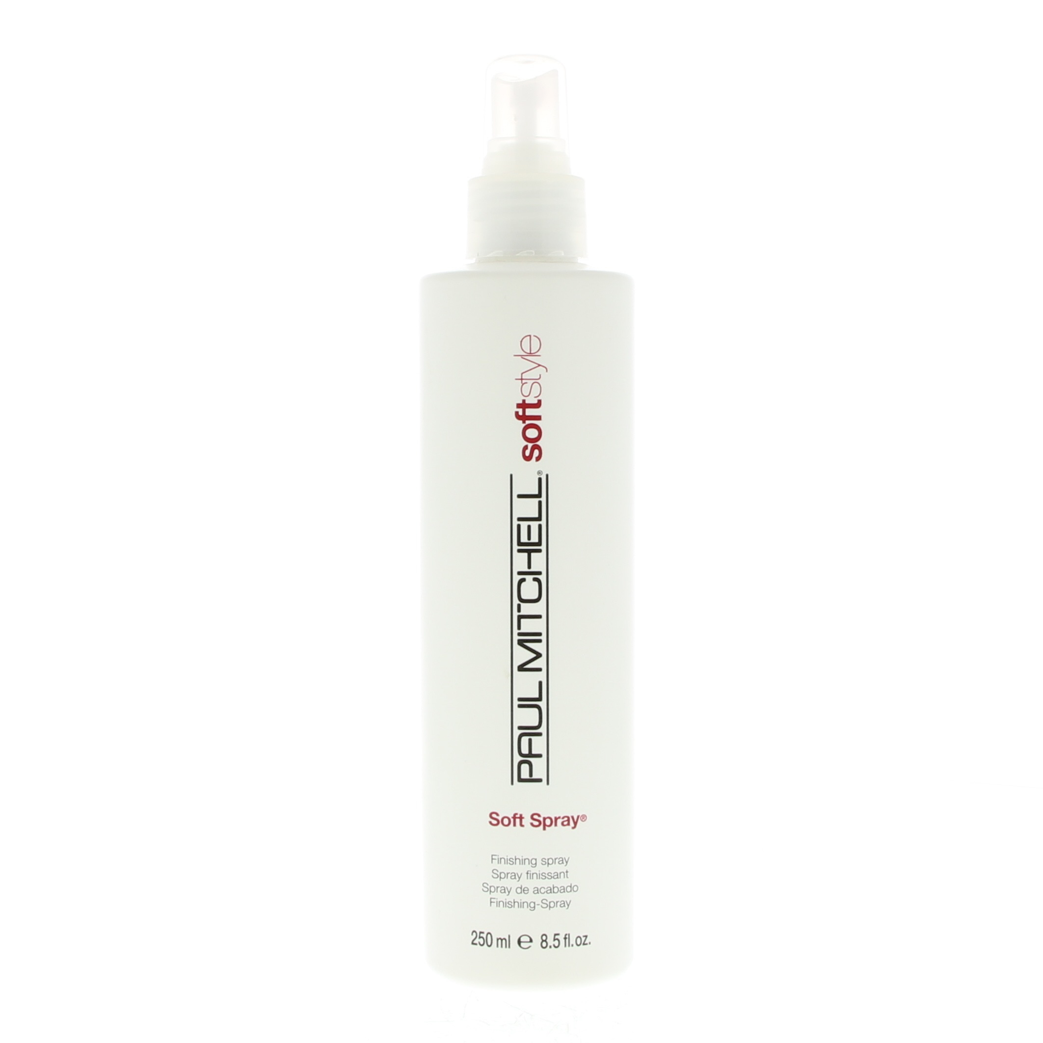 Paul Mitchell Soft Style Soft Spray  Finishing Spray 250ml