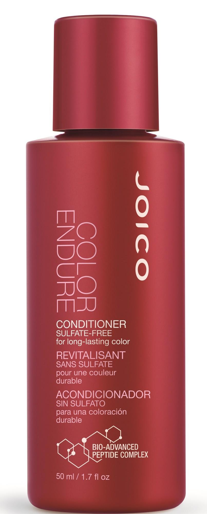 Color Endure Conditioner 50 ml