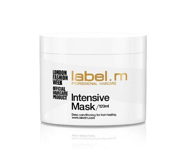 Intensive Mask 120ML
