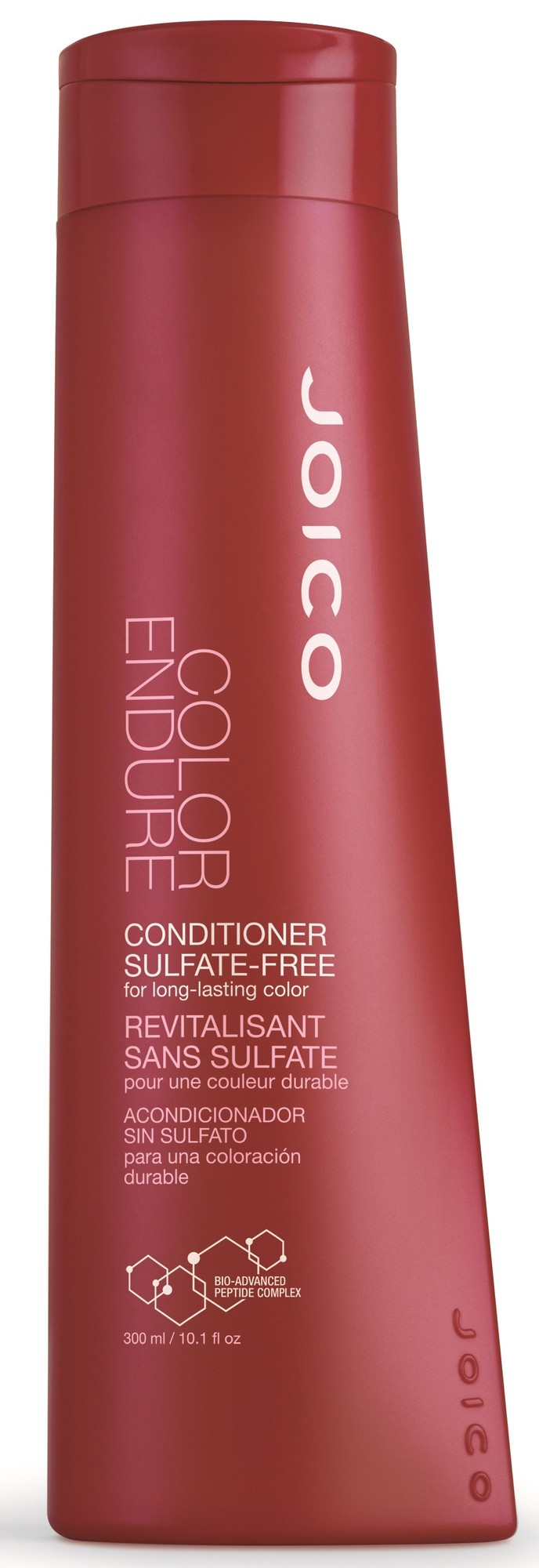 Color Endure Conditioner 300 ml
